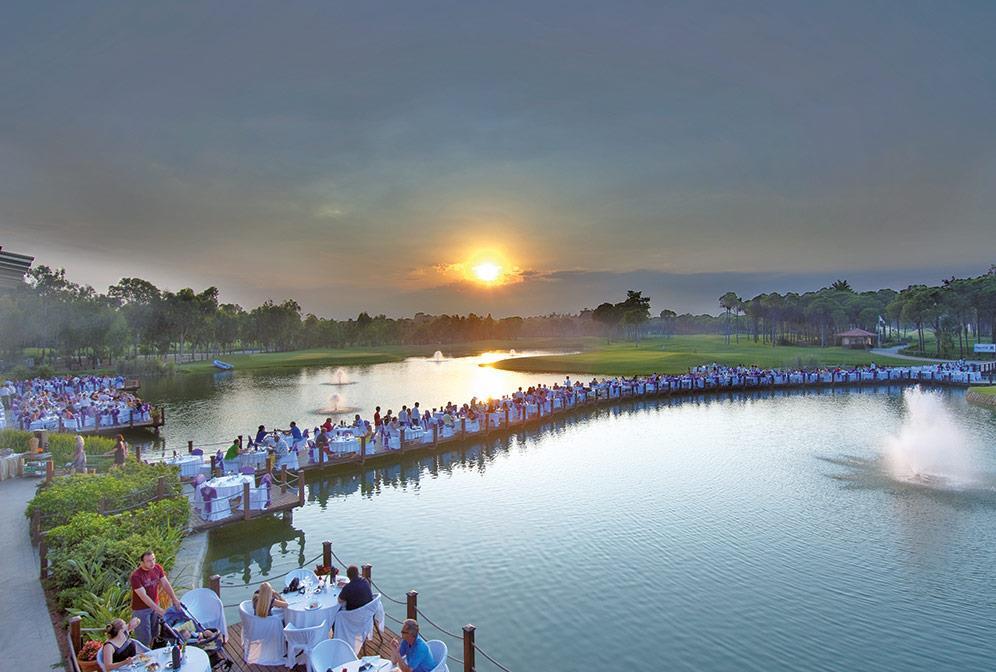 sueno-hotels-golf-belek-000