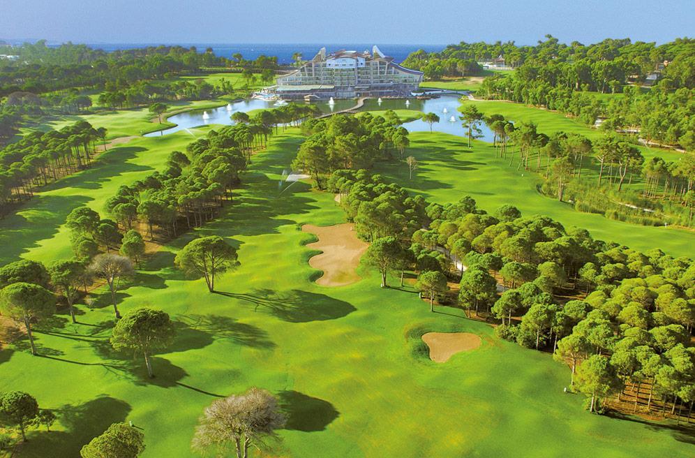 sueno-hotels-golf-belek-001
