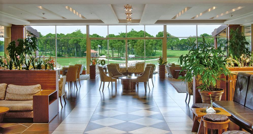 sueno-hotels-golf-belek-002