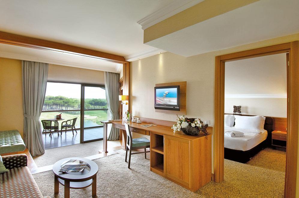 sueno-hotels-golf-belek-003