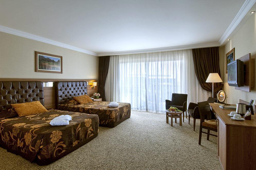 sueno-hotels-golf-belek-009