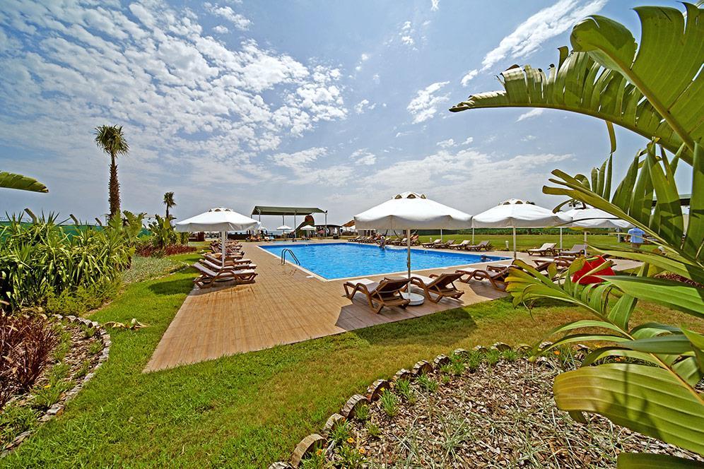 sueno-hotels-golf-belek-011