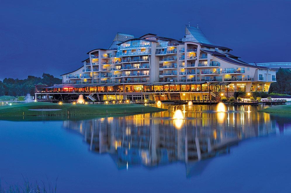 sueno-hotels-golf-belek-012