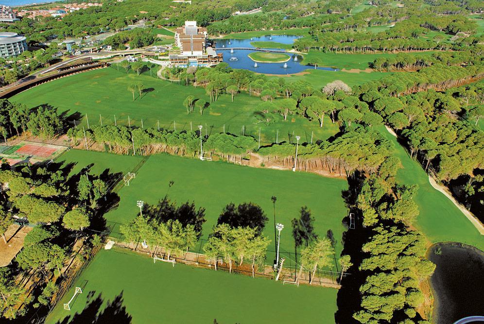 sueno-hotels-golf-belek-013