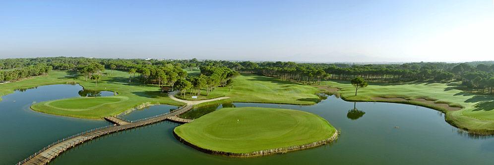 sueno-hotels-golf-belek-015