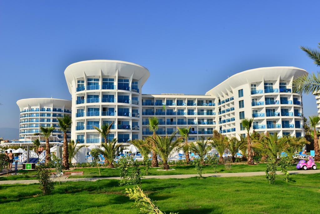 sultan-of-dreams-hotel-spa-genel-001