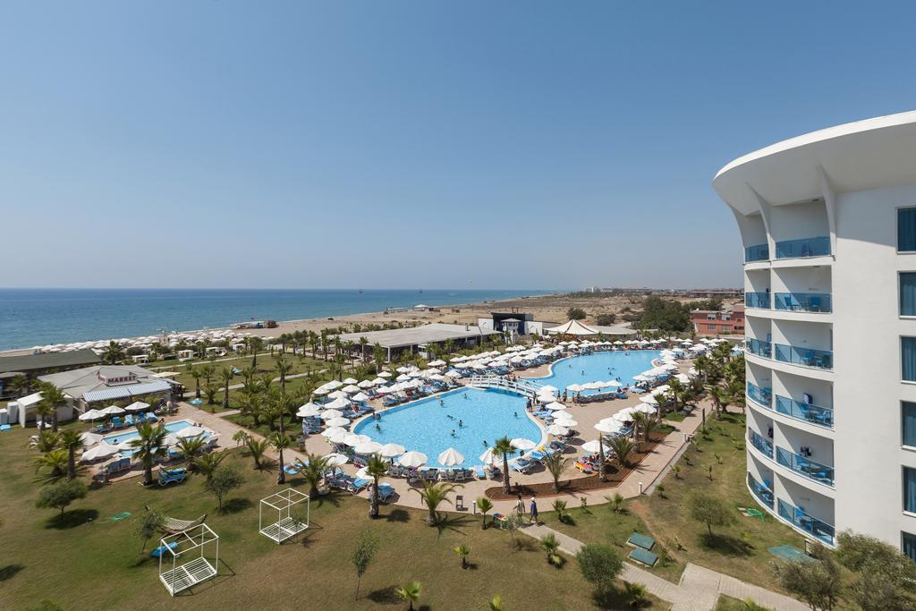 sultan-of-dreams-hotel-spa-genel-0010