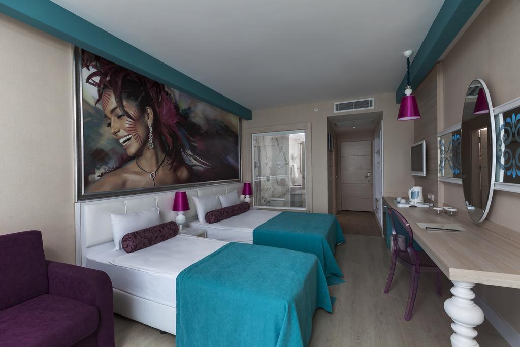 sultan-of-dreams-hotel-spa-genel-0011