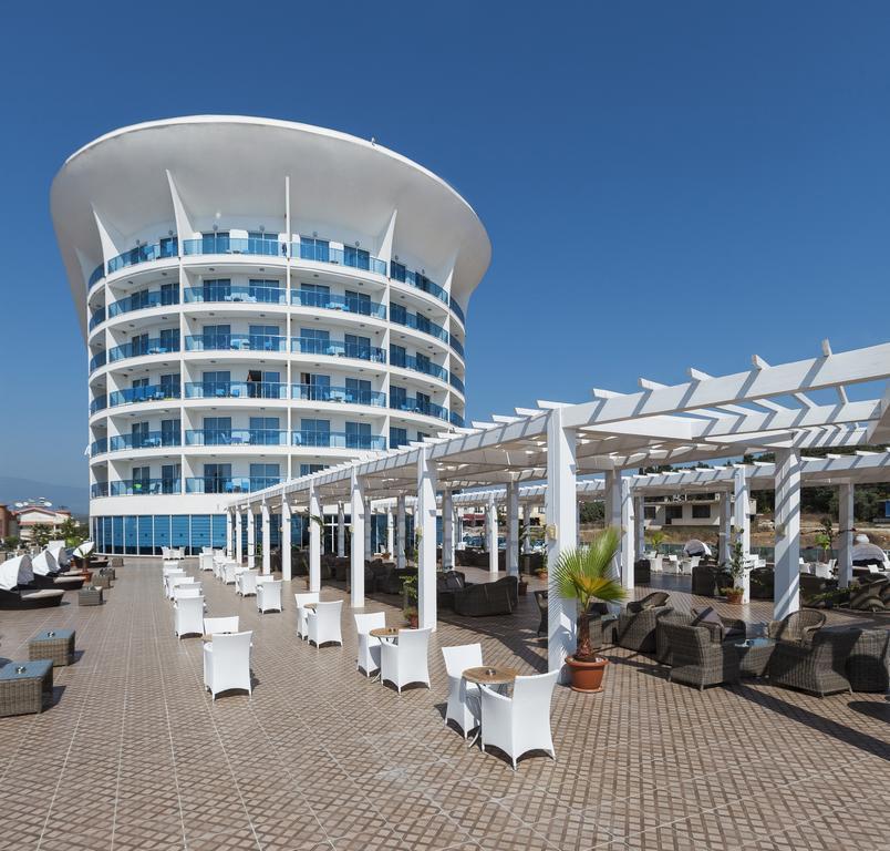 sultan-of-dreams-hotel-spa-genel-0013