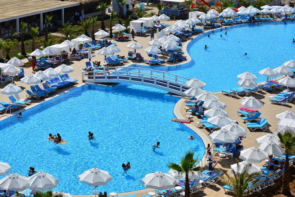 sultan-of-dreams-hotel-spa-genel-0014