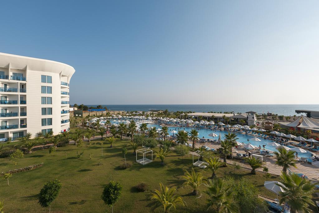 sultan-of-dreams-hotel-spa-genel-0016