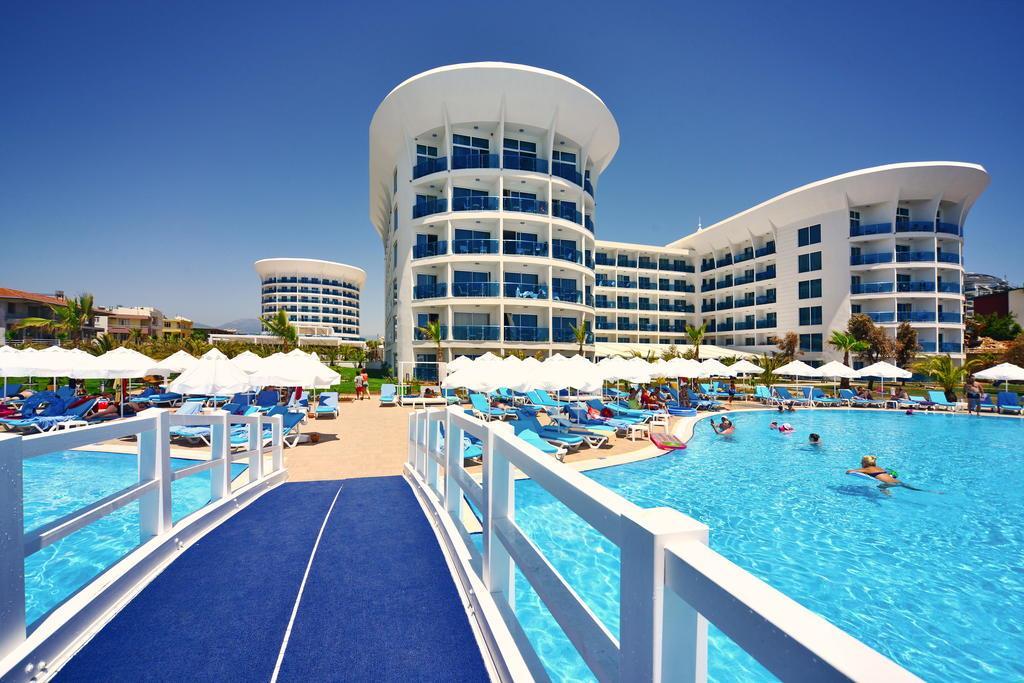 sultan-of-dreams-hotel-spa-genel-0017