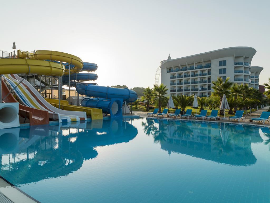 sultan-of-dreams-hotel-spa-genel-0020