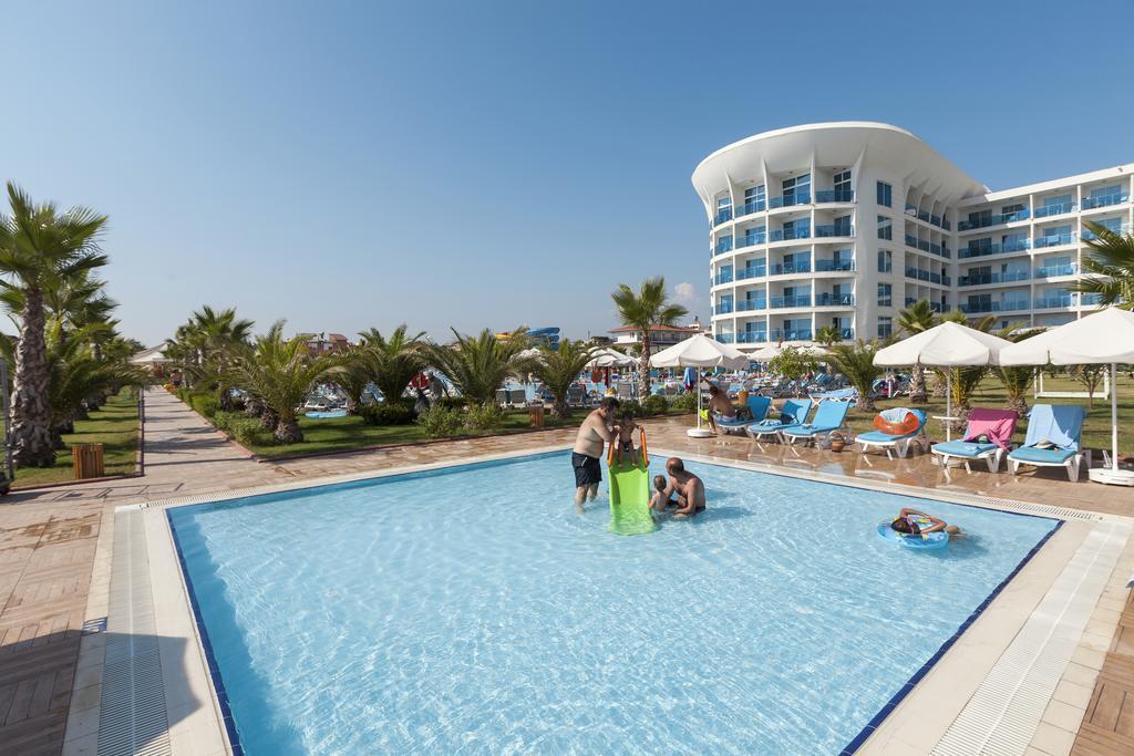 sultan-of-dreams-hotel-spa-genel-0029