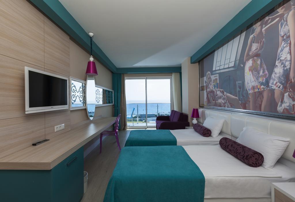 sultan-of-dreams-hotel-spa-genel-003