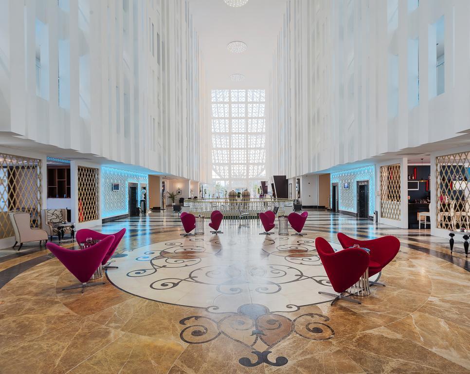 sultan-of-dreams-hotel-spa-genel-004