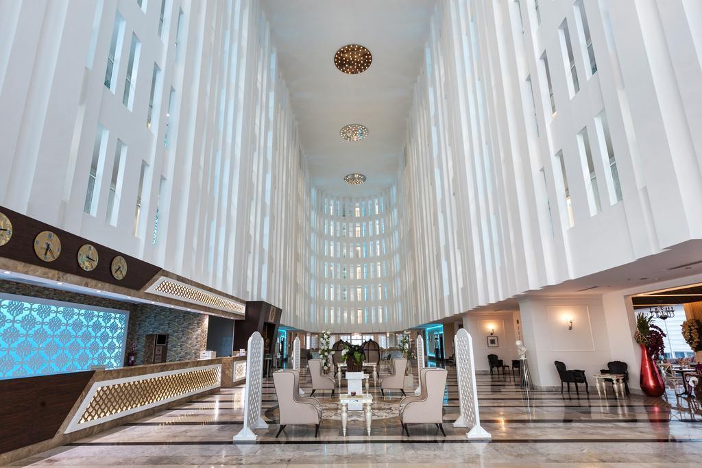 sultan-of-dreams-hotel-spa-genel-005