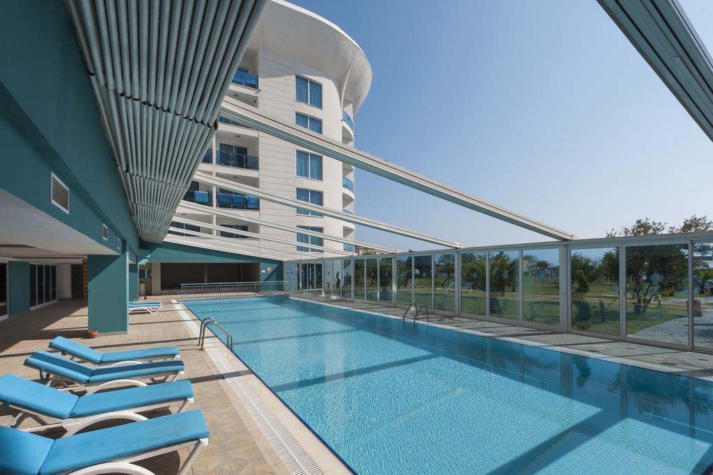 sultan-of-dreams-hotel-spa-genel-006