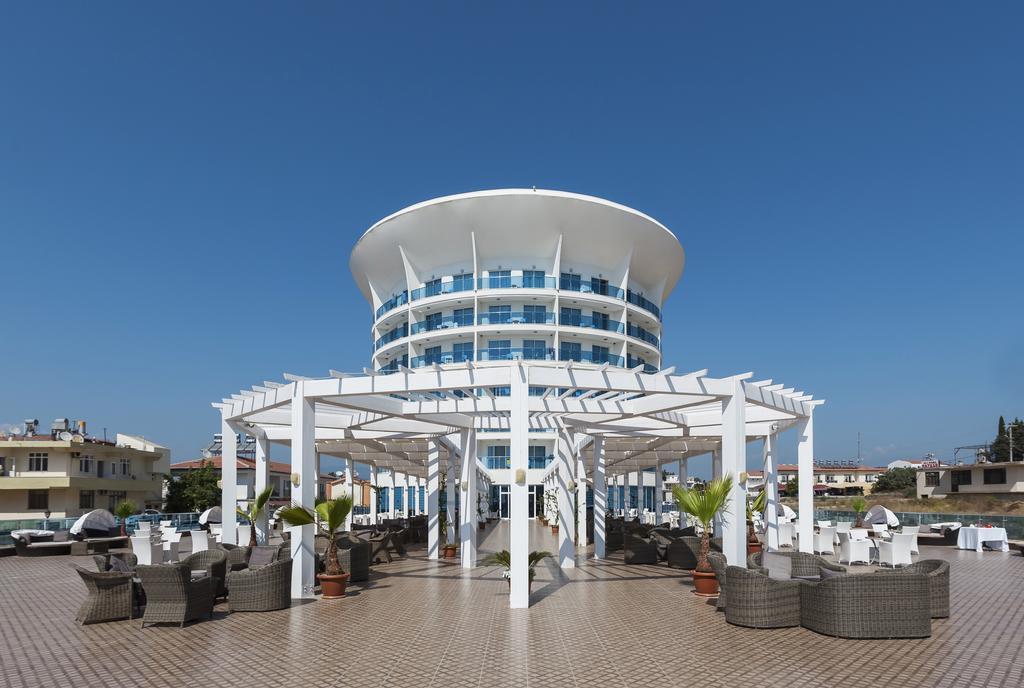 sultan-of-dreams-hotel-spa-genel-007