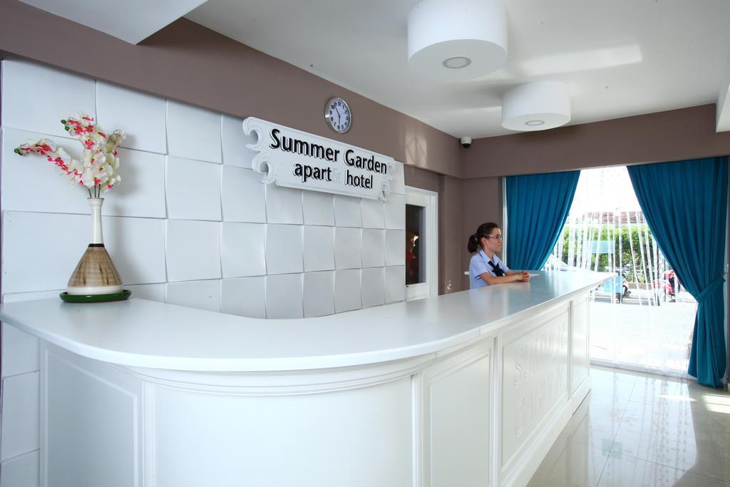 summer-garden-hotel-genel-002