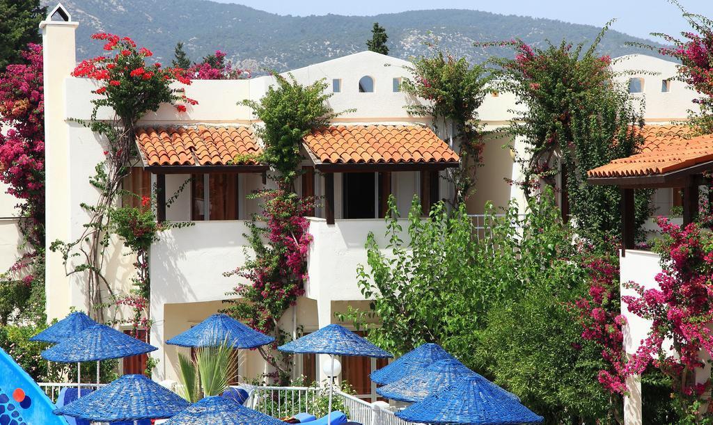 summer-garden-hotel-genel-005