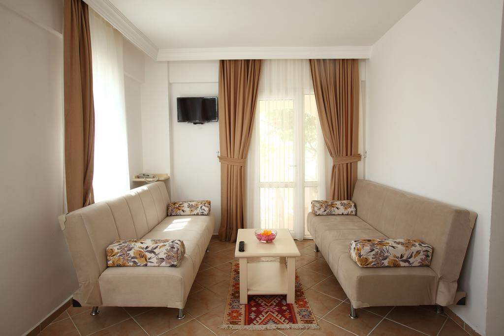 summer-garden-hotel-genel-009