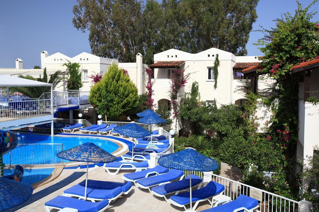 summer-garden-hotel-genel-019