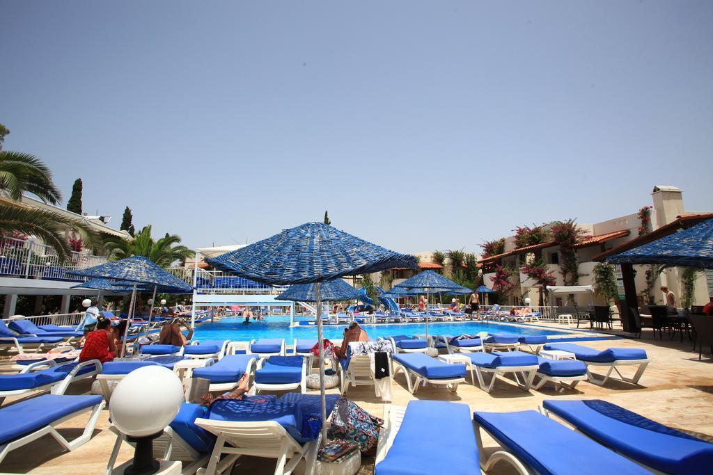 summer-garden-hotel-genel-022
