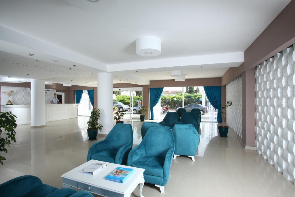 summer-garden-hotel-genel-023