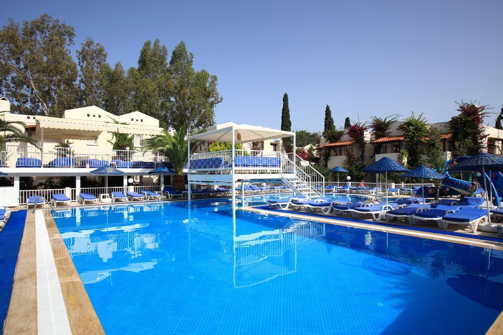 summer-garden-hotel-genel-024