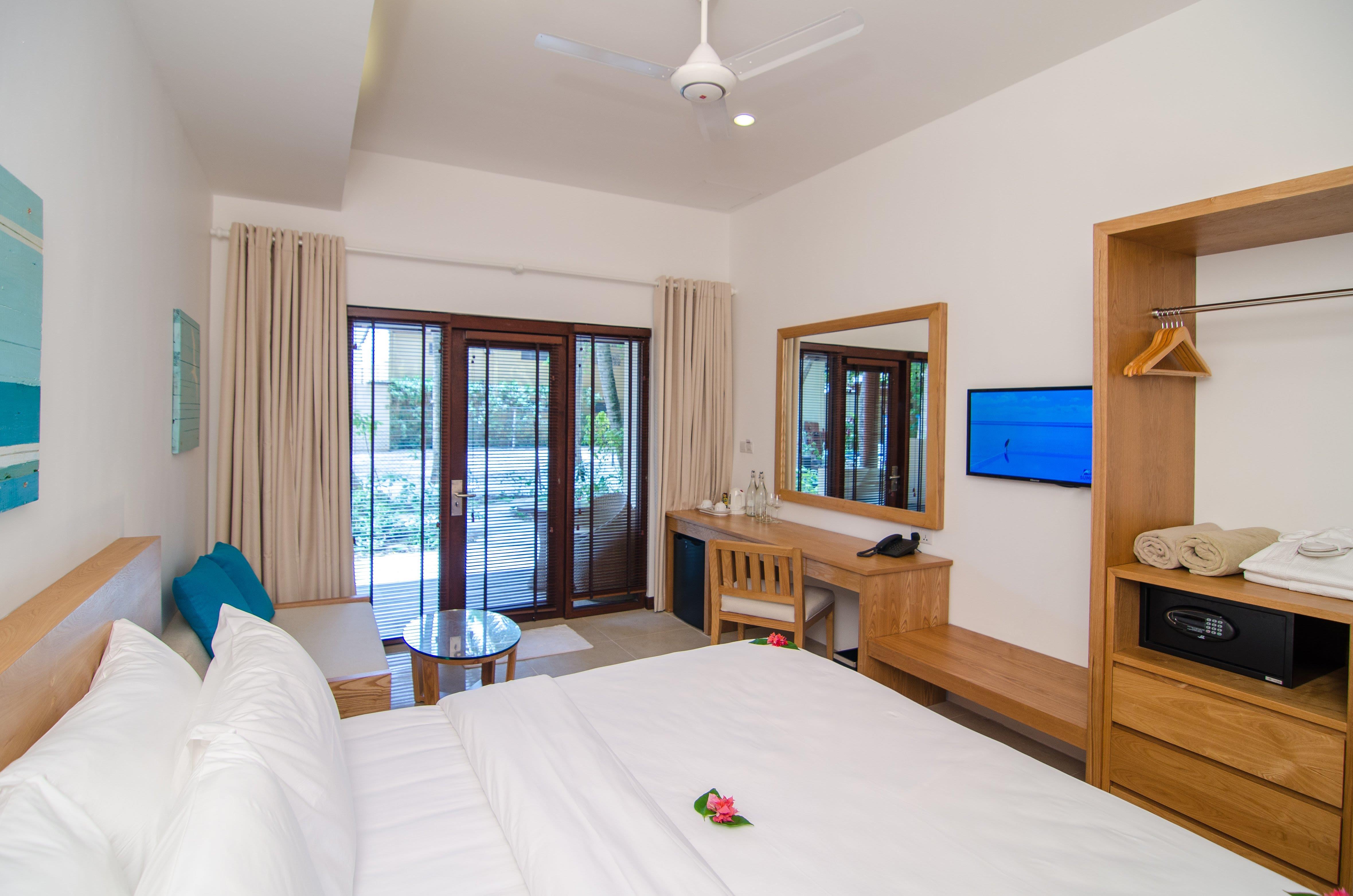 summer-island-maldives-genel-0010