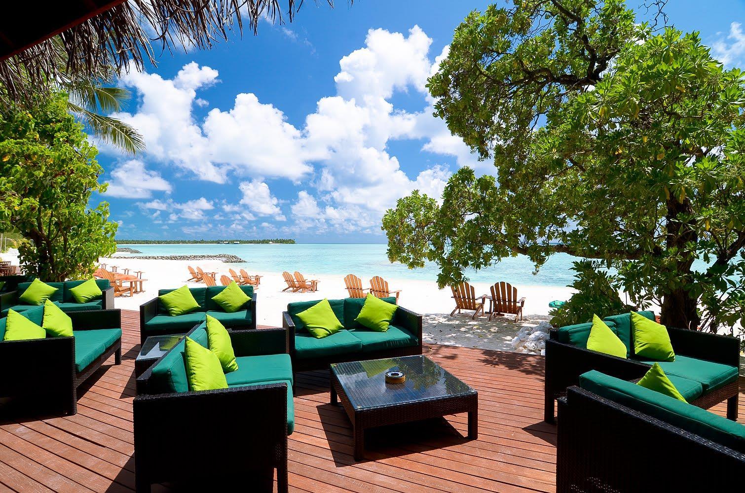 summer-island-maldives-genel-0011
