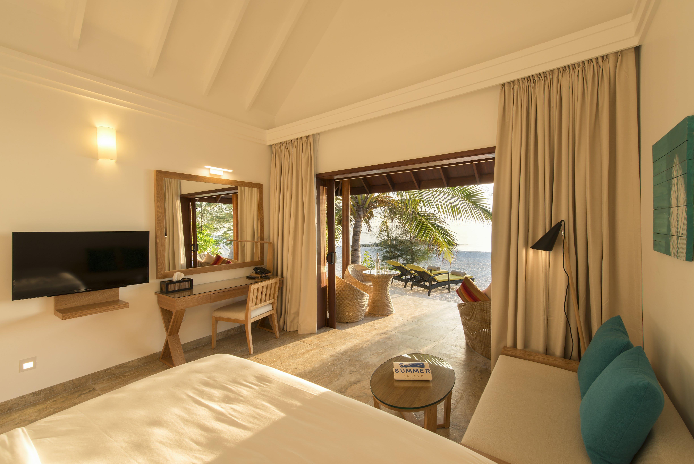 summer-island-maldives-genel-0013
