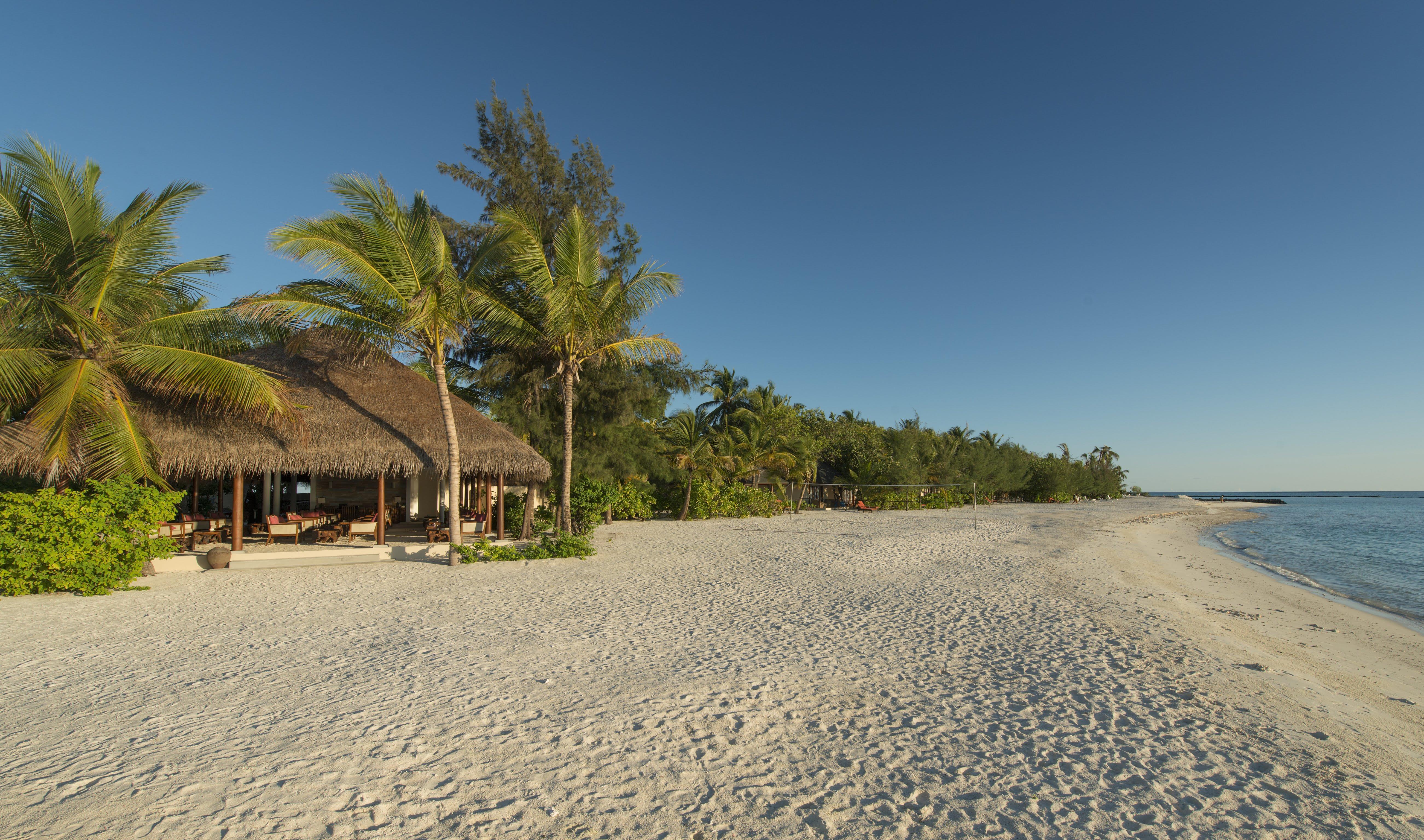 summer-island-maldives-genel-0016