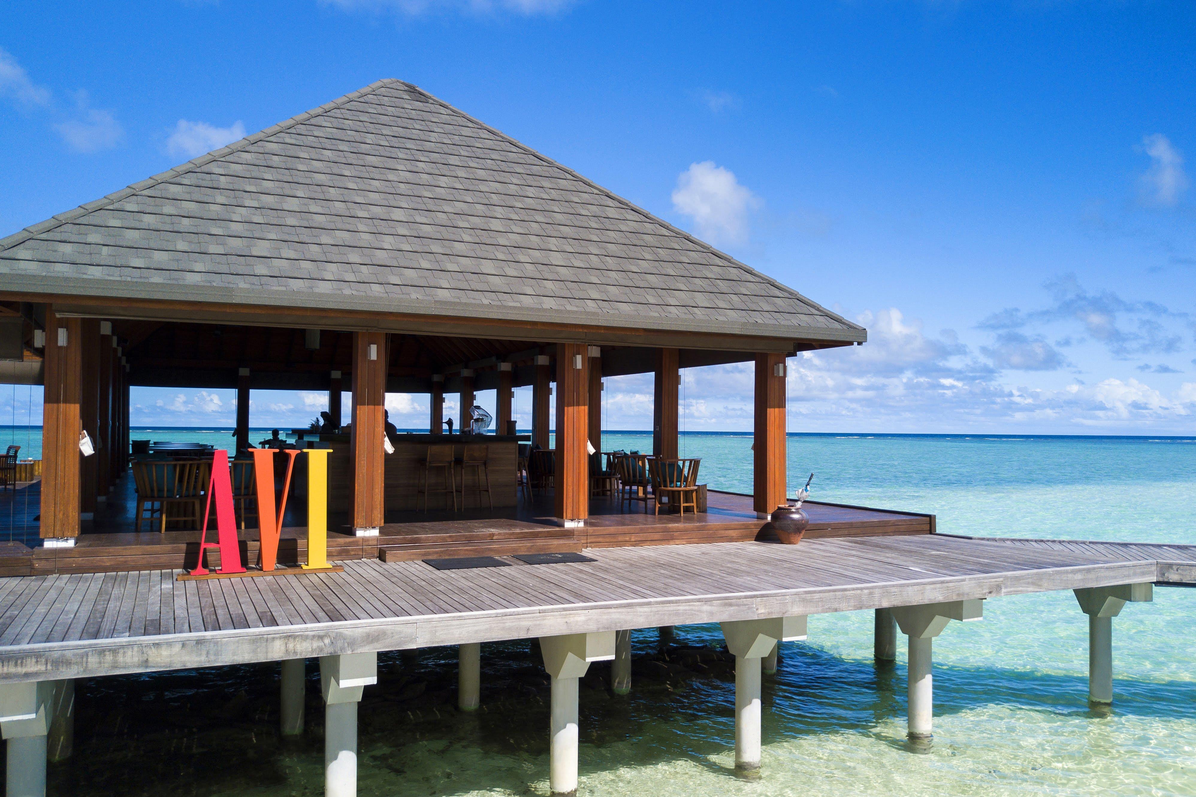 summer-island-maldives-genel-002