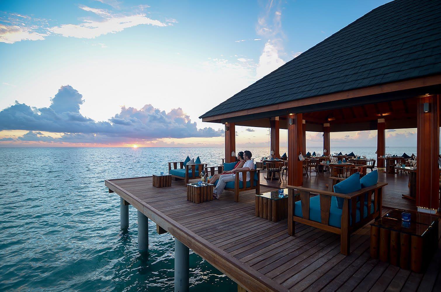 summer-island-maldives-genel-0020