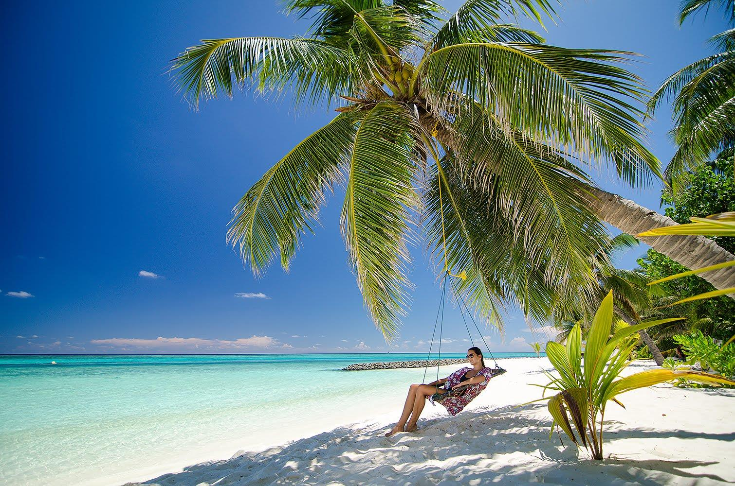 summer-island-maldives-genel-0021