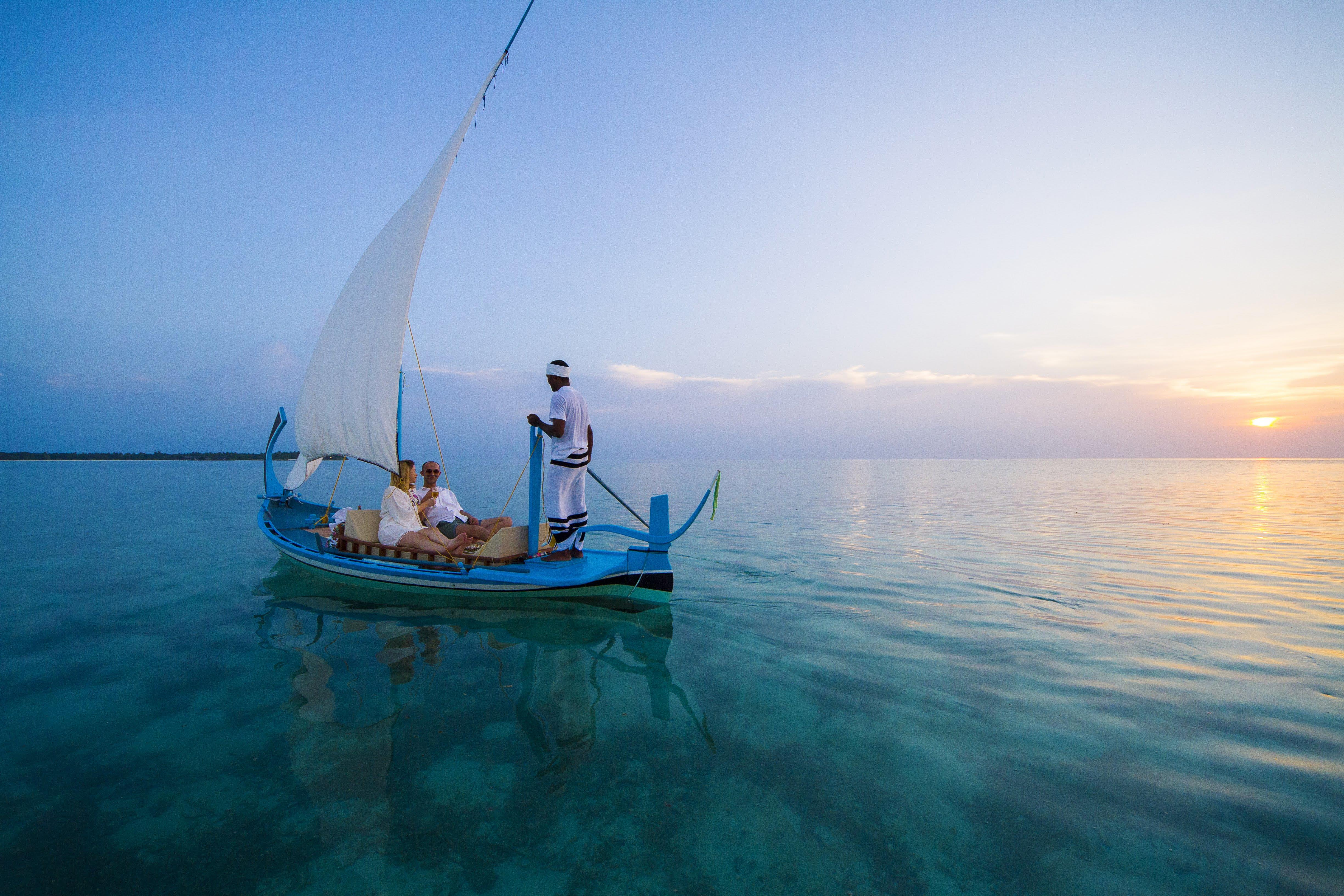 summer-island-maldives-genel-0027