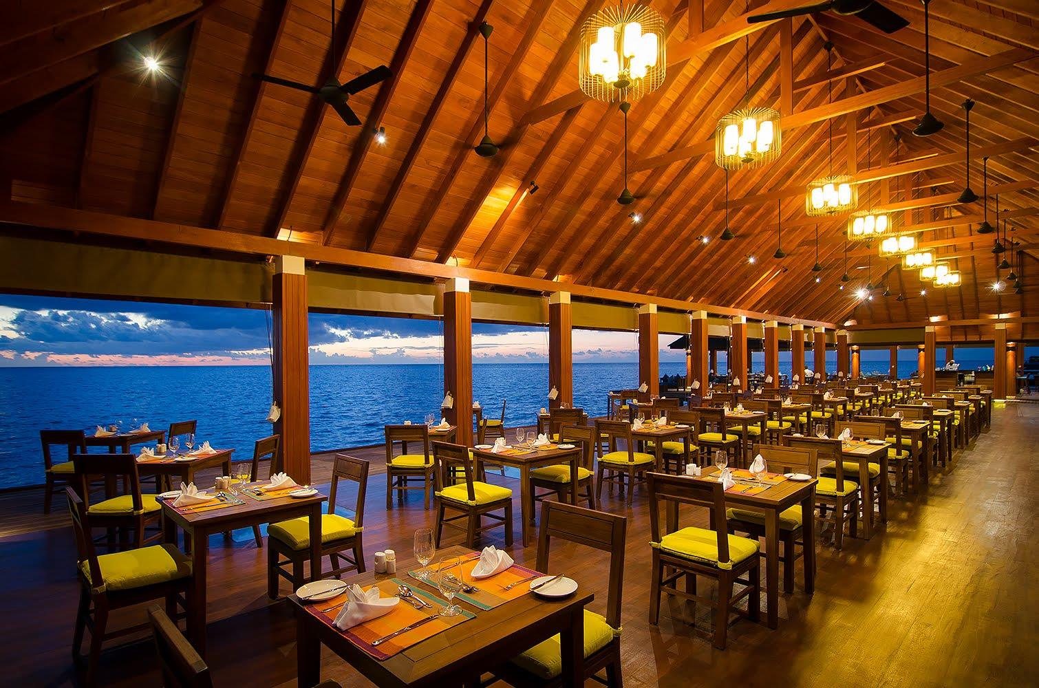 summer-island-maldives-genel-0028