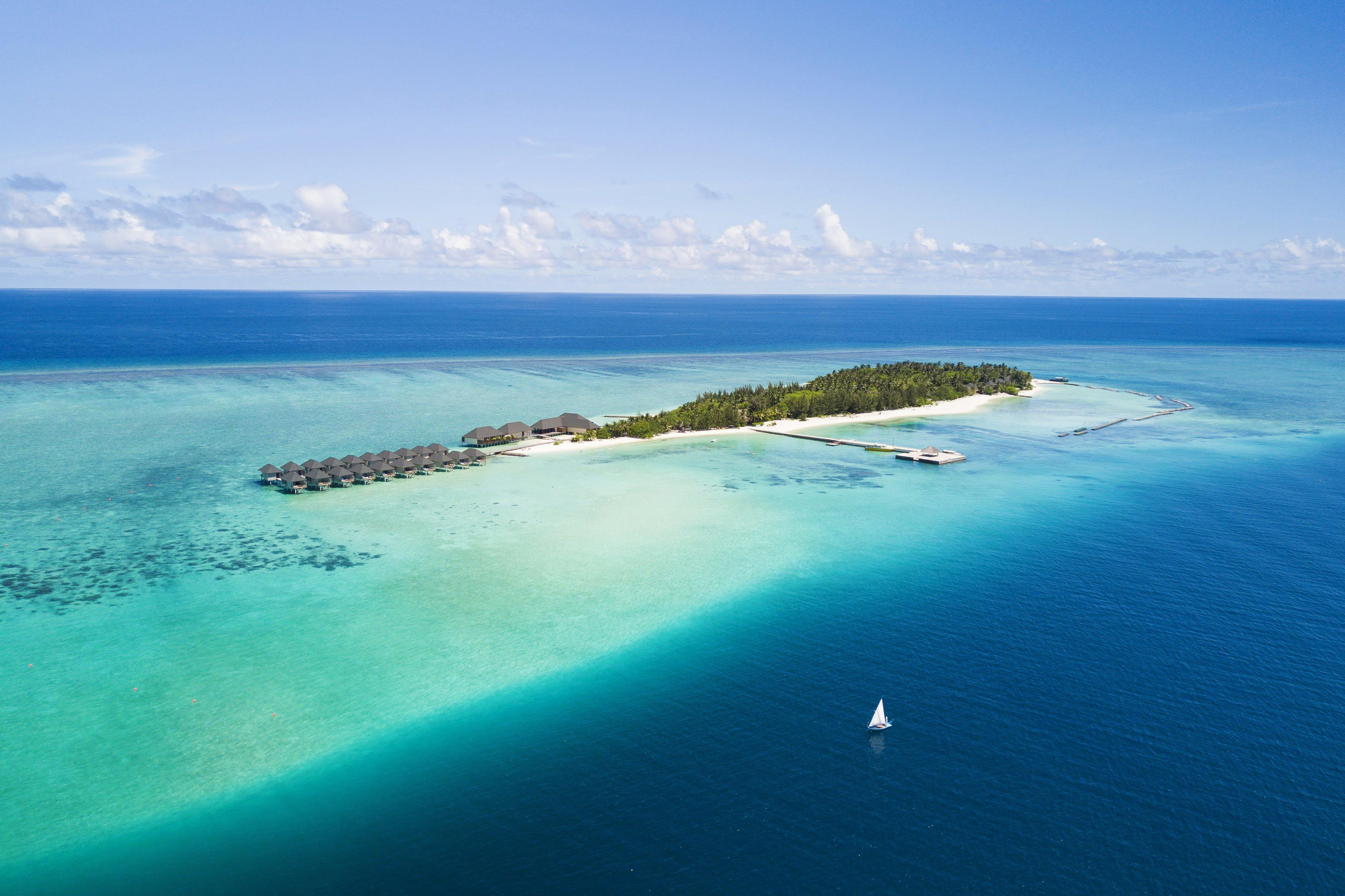 summer-island-maldives-genel-003