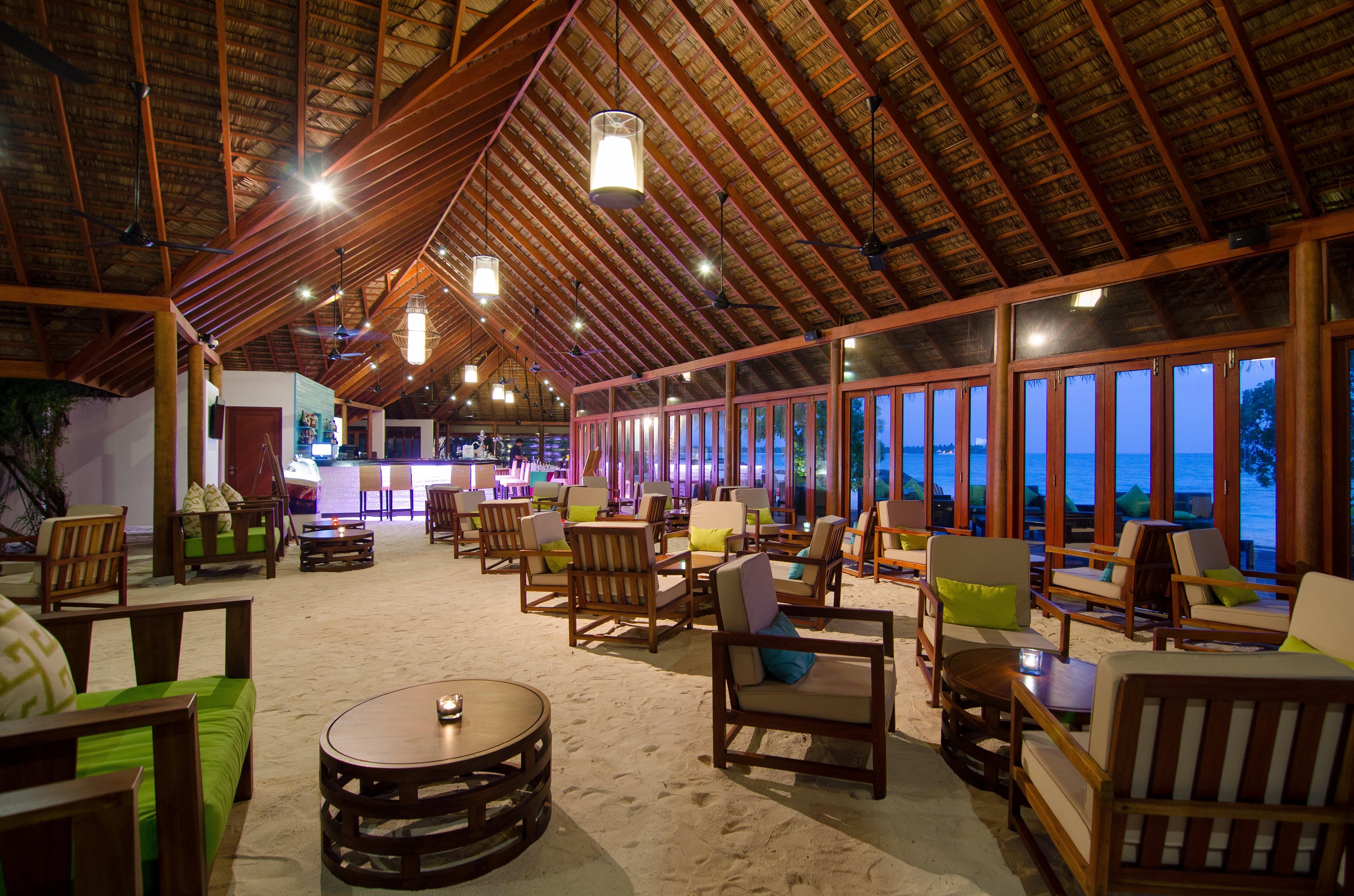 summer-island-maldives-genel-004