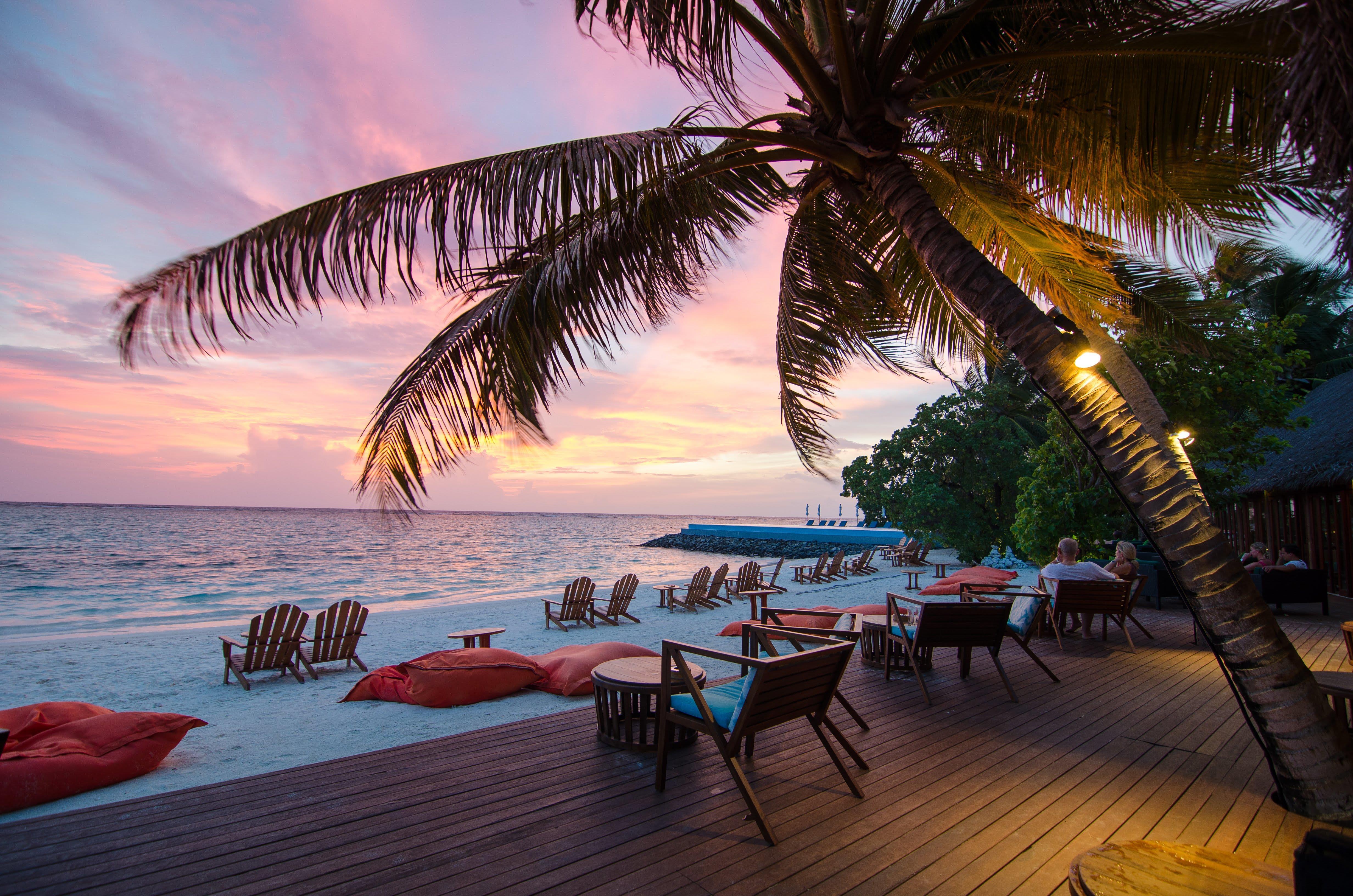 summer-island-maldives-genel-005