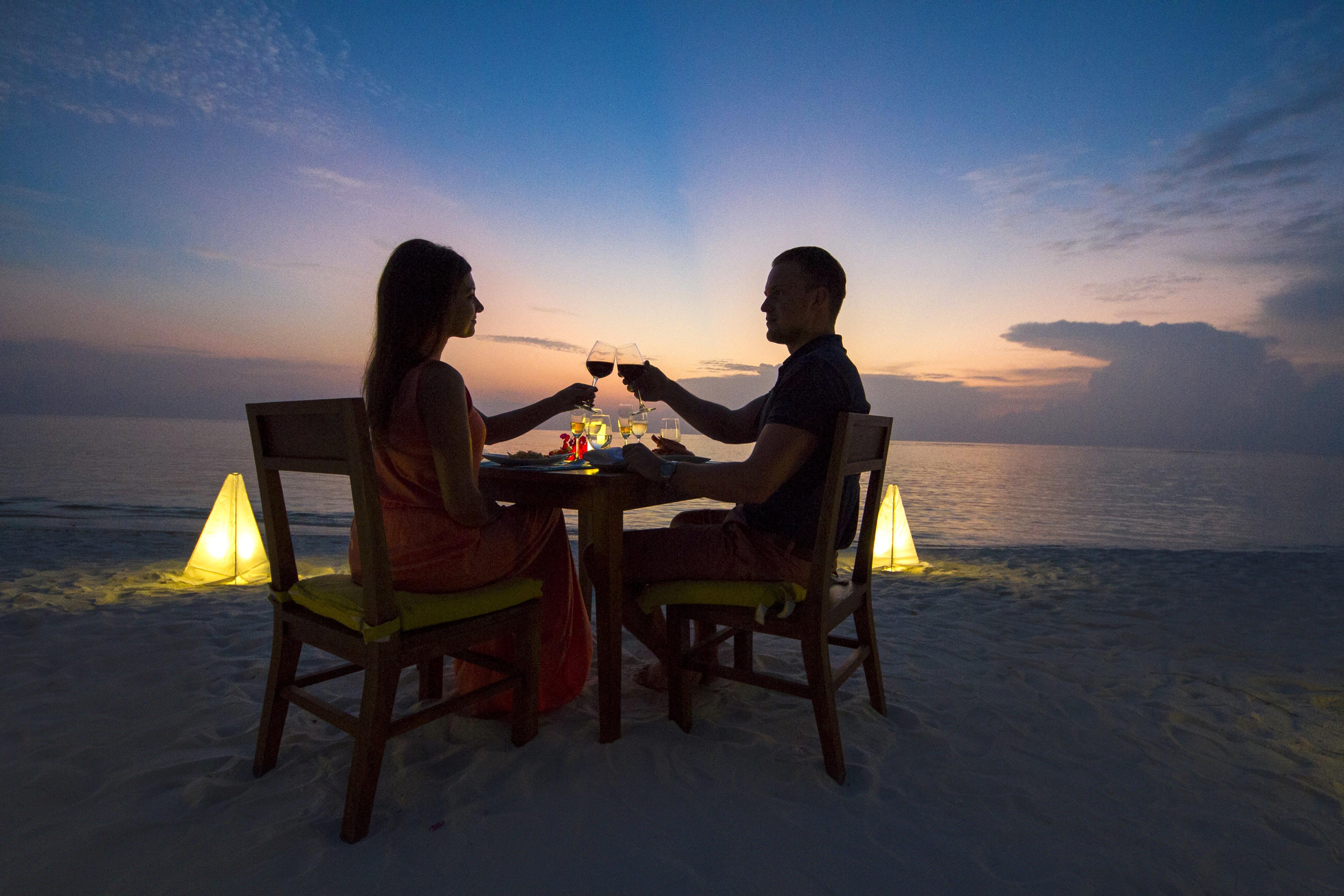 summer-island-maldives-genel-006