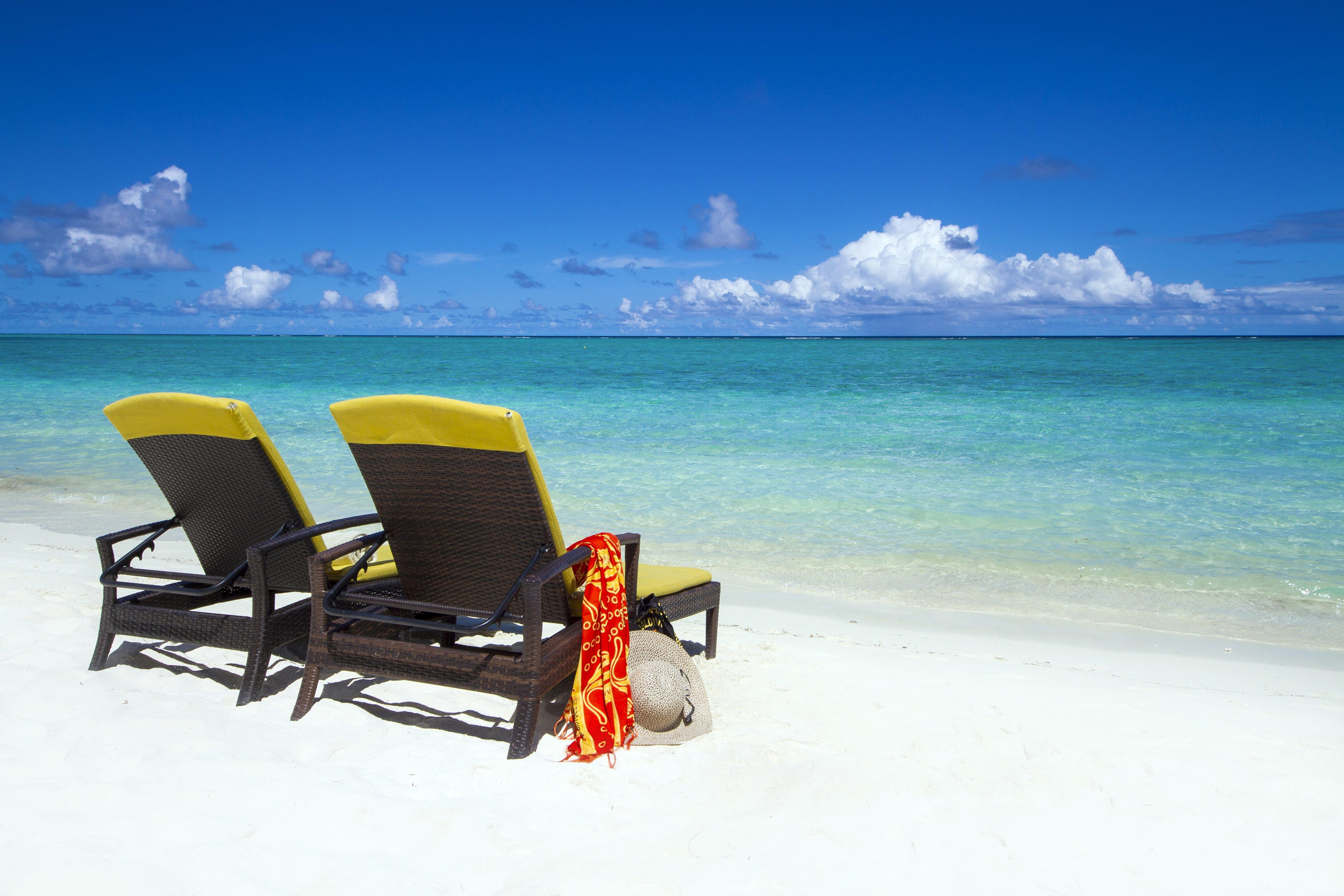 summer-island-maldives-genel-007
