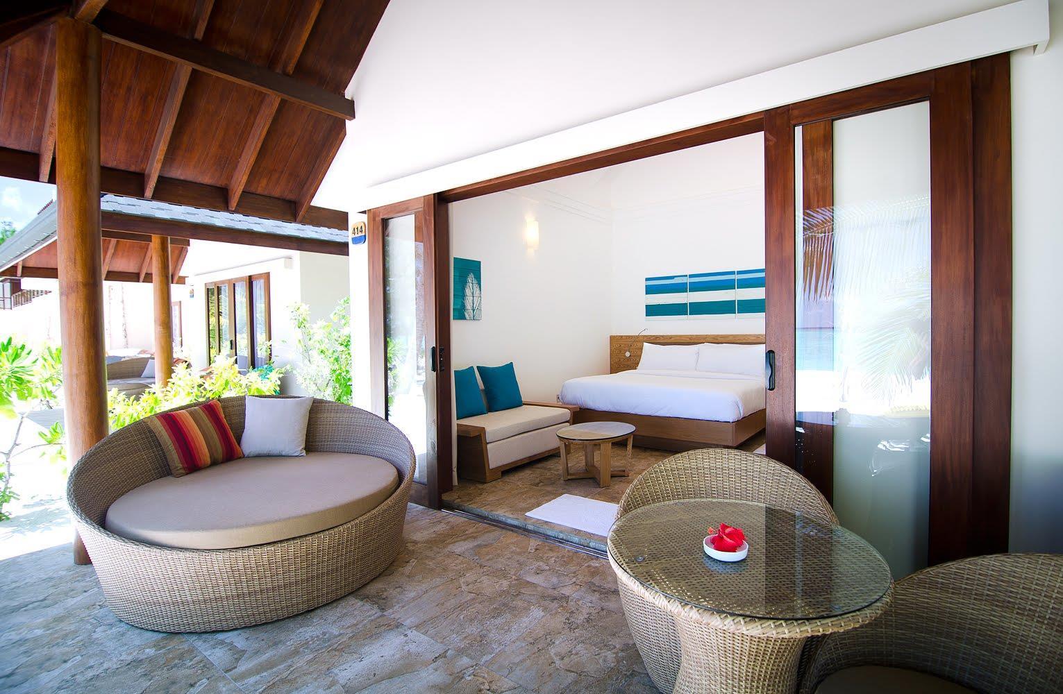 summer-island-maldives-genel-008