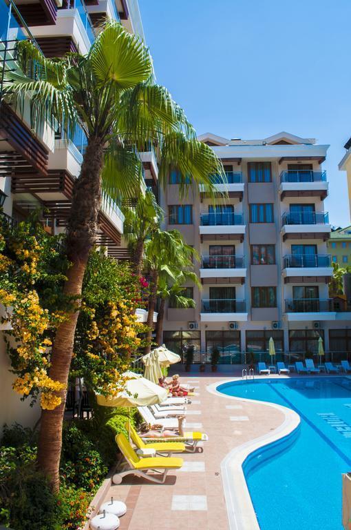 sun-beach-park-hotel-genel-0015