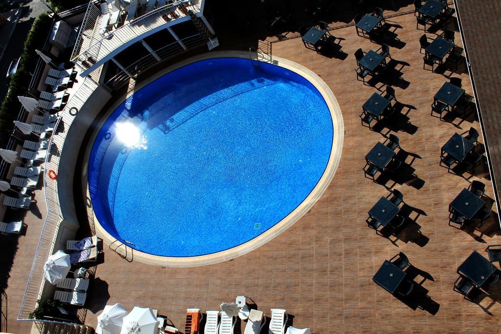 sun-beach-park-hotel-genel-0018