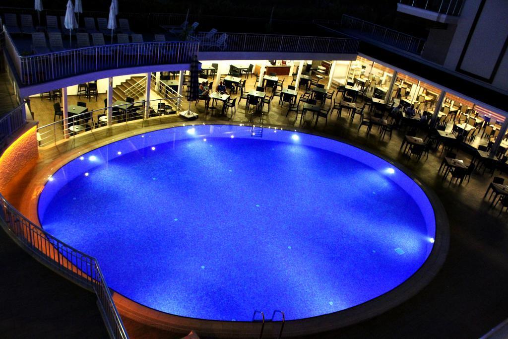 sun-beach-park-hotel-genel-0019