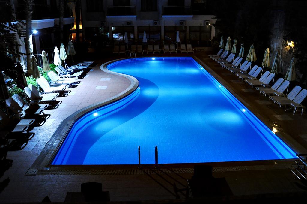 sun-beach-park-hotel-genel-0020