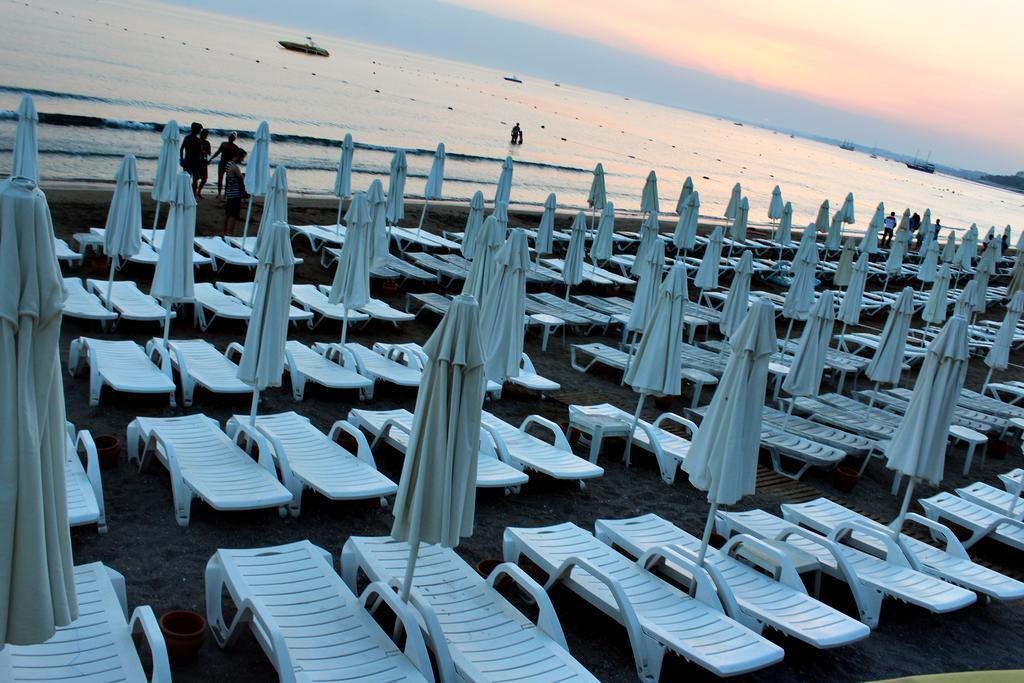 sun-beach-park-hotel-genel-0022